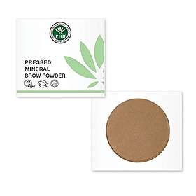 PHB Ethical Beauty Mineral Eyebrow Powder