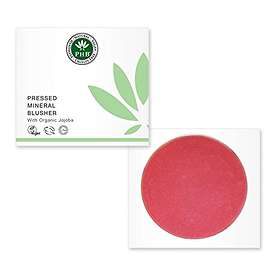 PHB Ethical Beauty Mineral Blusher