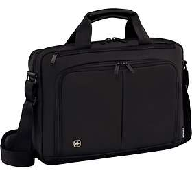 Wenger Source Briefcase 14""