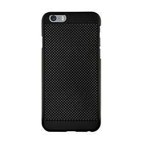 QDOS Ozone Hard Case for iPhone 6 Plus/6s Plus