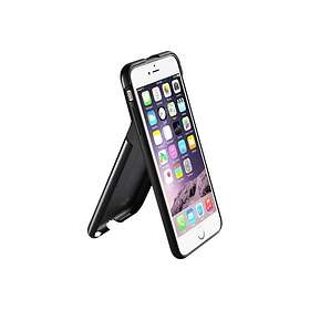QDOS Portland Stand Case for iPhone 6/6s