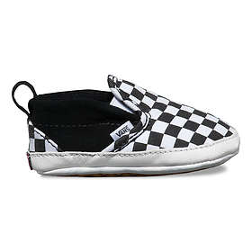 Vans Slip-On Crib (Unisex)