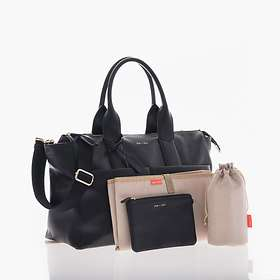 Jem + Bea Jemima Changing Bag