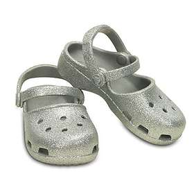 Crocs Karin Sparkle (Girls)