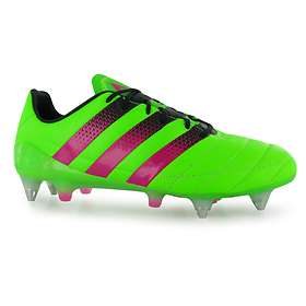 Adidas Ace 16.1 Leather SG (Men's)