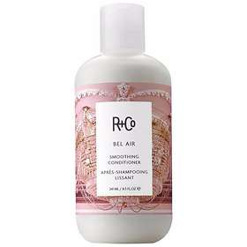 R+Co Belair Smoothing Conditioner 250ml