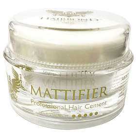 Hairbond Mattifier Hair Cement 100ml