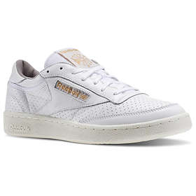 Reebok Club C 85 PERF (Men's)