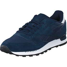 Reebok Classic Leather RE Clip (Herr)