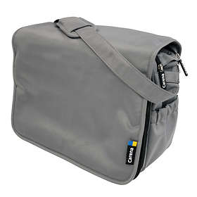 Carena Messenger Changing Bag