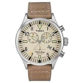 Timex Originals Waterbury TW2P84200