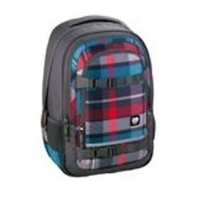 Hama Selby Backpack