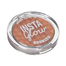 Miss Sporty Insta Glow Blusher