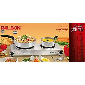 Palson 30993 (Stainless Steel)