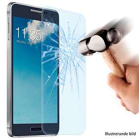 Muvit Tempered Glass for Samsung Galaxy J5