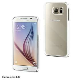 Muvit Crystal Cover for Samsung Galaxy S7