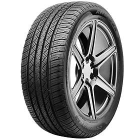 Antares Tires Comfort A5 235/70 R 16 106H