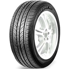 Antares Tires Ingens A1 205/45 R 16 87W