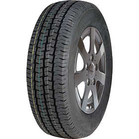 Ovation Tyres V-02 175/70 R 14 95S