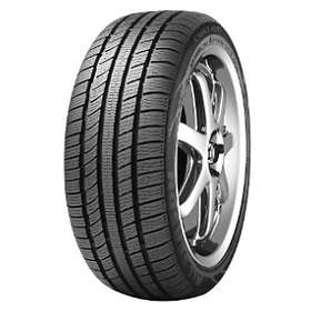 Ovation Tyres VI-782 AS 185/55 R 15 86H