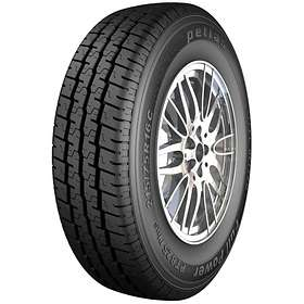 Petlas Full Power PT825 Plus 185/80 R 15 103R