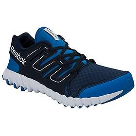 Reebok Twistform (Homme)