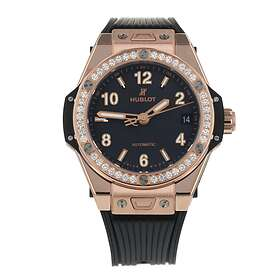 Hublot Big Bang 465.OX.1180.RX.1204