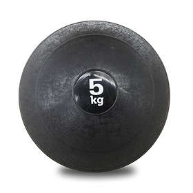 Workhouse Slam Ball 5kg