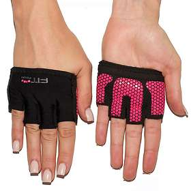 Fit Four The Gripper Gloves