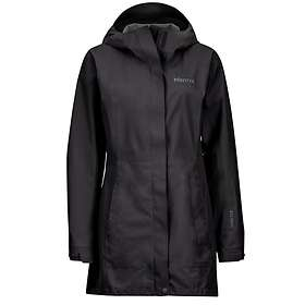Marmot Essential Jacket (Dame)