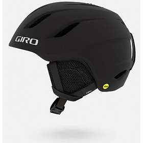 Giro Nine MIPS Jr