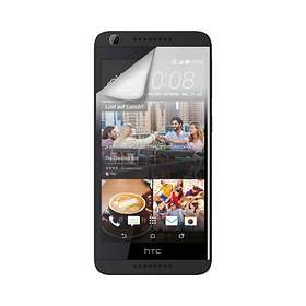 Xqisit Screen Protector Antiscratch for HTC Desire 626
