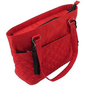 Summer Infant Quilted Tote