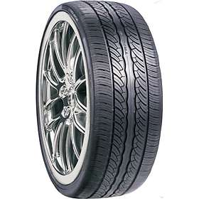 TRI-ACE Tires Formula-1 275/40 R 19 105W XL