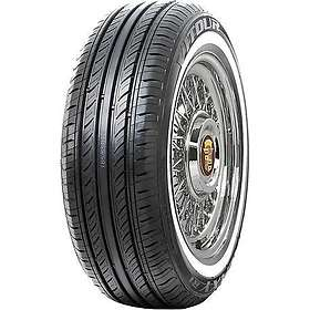 Vitour Tires Galaxy R1 185/70 R 14 88H