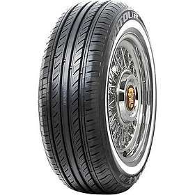 Vitour Tires Galaxy R1 235/75 R 15 105T
