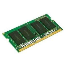Kingston ValueRAM SO-DIMM DDR4 2133MHz 8GB (KVR21S15S8/8)