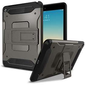 Spigen Tough Armor for iPad Mini 4