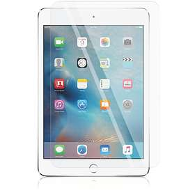 Panzer Tempered Glass Screen Protector for iPad Mini 4