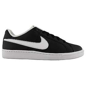 Nike Court Royale Leather (Men's)