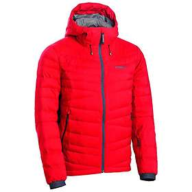 Atomic Ridgeline Hybrid Down Insulator Jacket (Men's)