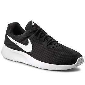 purchase cheap promo code lower price with Nike Tanjun (Men's) Best Price | Compare deals at PriceSpy UK