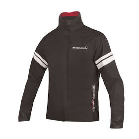 Endura FS260 Pro SL Shell Jacket (Men's)