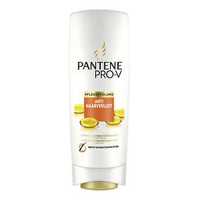 Pantene Anti Hairloss Conditioner 230ml