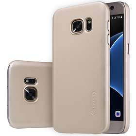Nillkin Super Frosted Shield for Samsung Galaxy S7