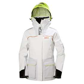 Helly Hansen Skagen 2 Jacket (Women's)