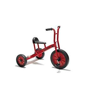 A. Winther Viking Tricycle Large