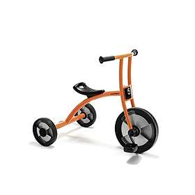 A. Winther Circleline Tricycle Large