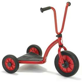 A. Winther Mini Viking Wide-Base Scooter