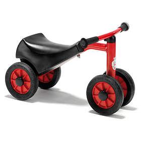 A. Winther Mini Viking Safety Scooter